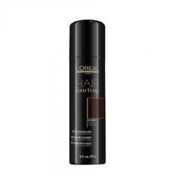 Спрей за прикриване на белите коси в областта на корените Loreal Professionnel Hair touch up 75 ml