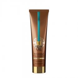 Крем за коса с арганово масло Loreal Professionnel Mythic Oil 50 ml