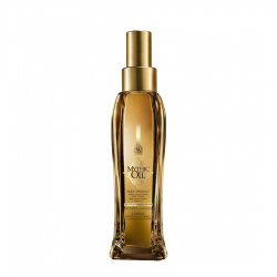 Подхранващо олио за коса Loreal Professionnel Mythic Oil 100 ml