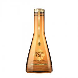 Шампоан за подхранване на фина коса Loreal Professionnel Mythic Oil 250 ml