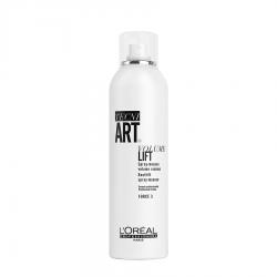 Спрей-пяна за обем в корените Loreal Professionnel Tecni.Art Volume Lift 250 ml