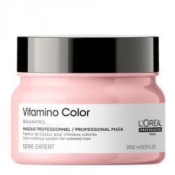 Маска за боядисана коса Loreal Professionnel Vitamino Color 250 ml