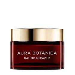 Натурален балсам с масла за суха коса и тяло Kerastase Aura Botanica Baume Miracle 50 ml