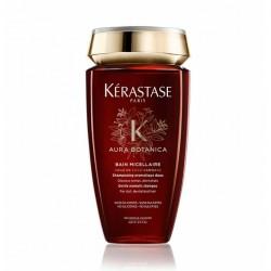 Натурален шампоан с масла дълбокопочистващ Kerastase Aura Botanica Micellaire 250 ml