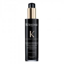 Регенериращ термозащитен крем Kerastase Chronologiste Thermique Regenerant 150 ml