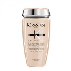 Шампоан за къдрава коса Kerastase Curl Manifesto 250 ml