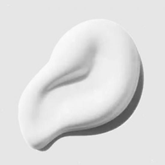 Термозащитен крем за оформяне на къдрици Kerastase Curl Manifesto DeJour 150 ml
