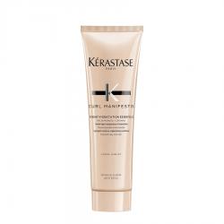 Мляко за чуплива и къдрава коса Kerastase Curl Manifesto 250 ml