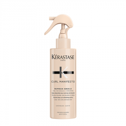 Спрей за къдрава коса Kerastase Curl Manifesto 190 ml