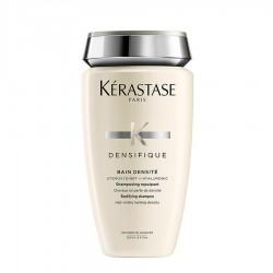 Шампоан за сгъстяване и плътност на косата Kerastase Densifique 250 ml