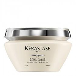 Маска уплътняваща регенерираща Kerastase Densifique 200 ml