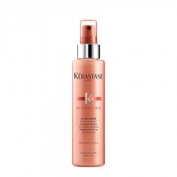 Спрей за изглаждане и защита на косата Kerastase Discipline 150 ml