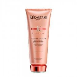 Мляко за изглаждане на косата Kerastase Discipline 200 ml