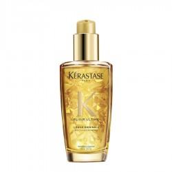 Олио за всеки тип коса Kеrastase Elixir Ultime 100 ml