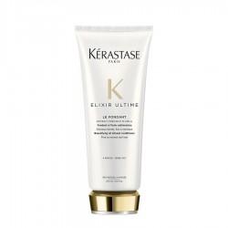 Мляко за коса с масло от марула Kеrastase Elixir Ultime Fondant 200 ml