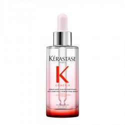 Серум против косопад и накъсване на косата Kerastase Genesis Anti Hair-Fall Fortifying Serum 90 ml
