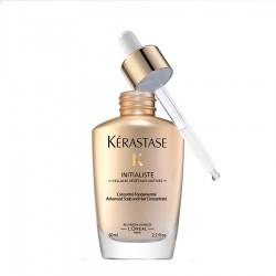 Серум за бърз растеж на коса със стволови клетки за плътност сила и блясък Kеrastase Initialiste 60 ml