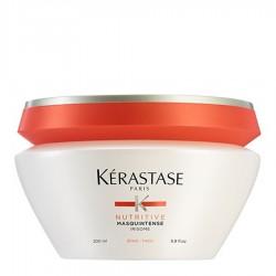 Маска хидратираща за плътна коса Kerastase Nutritive Masquintense 200 ml