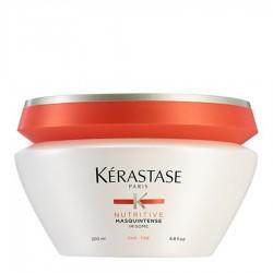 Маска хидратираща за фина коса Kerastase Nutritive Masquintense 200 ml