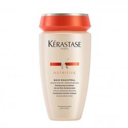 Шампоан подхранващ за много суха коса Kerastase Nutritive Magistral 250 ml