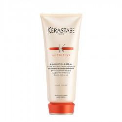Подхранващо мляко за тънка и много суха коса Kerastase Nutritive Magistral 200 ml
