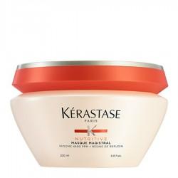 Подхранваща маска за много суха и плътна коса Kerastase Nutritive Magistral 200 ml