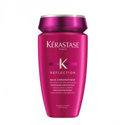 Шампоан за боядисана коса Kеrastase Reflection Chromatique 250 ml