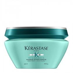Маска против накъсване за бърз растеж на коса Kerastase Resistance Extentioniste 200 ml