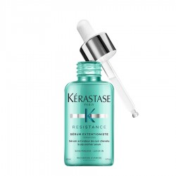 Серум за бърз растеж Kerastase Resistance Extentioniste 50 ml