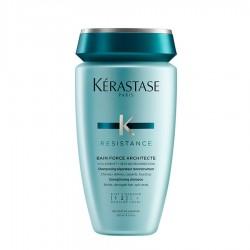 Шампоан за изтощена коса Kerastase Resistance Force Architecte 250 ml