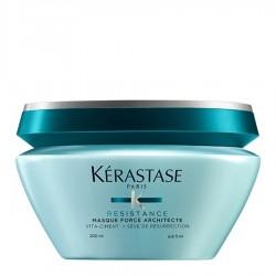 Маска за много изтощена коса Kerastase Resistance Force Architecte 200 ml