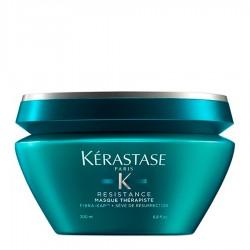 Маска за силно увредена много третирана коса Kerastase Resistance Therapiste 200ml