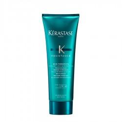 Шампоан за силно увредена много третирана  коса Kerastase Resistance Therapiste 250ml