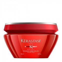 Маска за коса след излагане на слънце Kerastase Soleil 200 ml