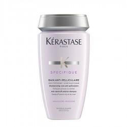 Шампоан против пърхот Kerastase Specifique Anti-pelliculaire 250 ml