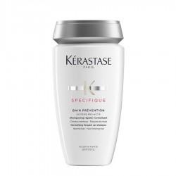Шампоан против косопад Kerastase Specifique Prevention 250 ml
