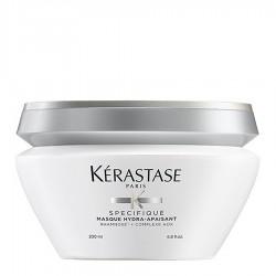 Маска за чувствителен скалп Kerastase Hydra-Apaisant 200 ml