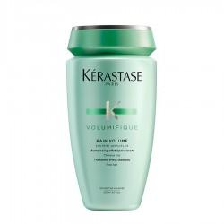 Шампоан за обем и лекота Kеrastase Resistance Volumifique 250 ml
