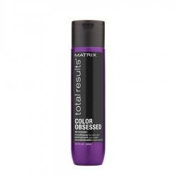 Балсам за боядисана коса Matrix Color Obsessed 300 ml