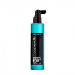 Спрей за обем и плътност на фина коса Matrix Total Results High Amplify 200 ml