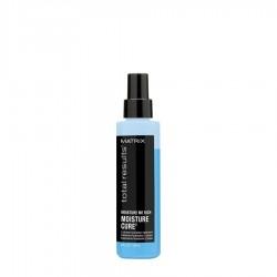 Хидратиращ спрей с глицерин за суха коса Matrix Total Results Moisture Me Rich 150 ml