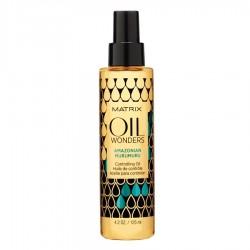 Масло за коса с Амазонско Мурумуру Matrix Oil Wonders 150ml