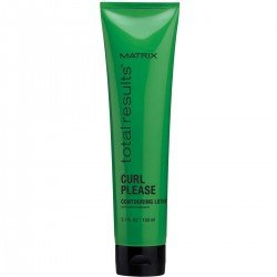 Крем за къдрици Matrix Curl Please 150 ml
