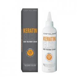 Кератинова терапия за преса 250 ml