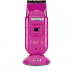 Машинка за подстригване GSX Plus Proline Edition pink
