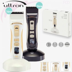 Машинка за подстригване професионална Ultron VSX Glam Edition