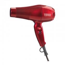 Професионален сешоар за коса Gammapiu 7005 Tormalionic