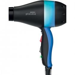 Професионален сешоар за коса Gamma + Plasma