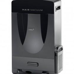Прахосмукачка за фризьорски салон Sibel Hair Vacuum