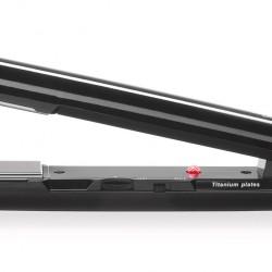 Професионална преса за коса Uitron Mach 2 Proline Edition Black